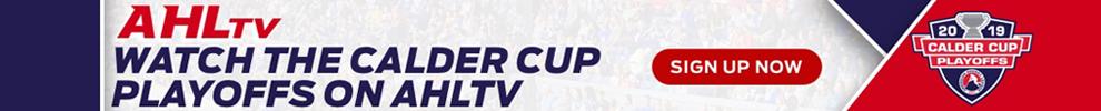 AHLTV-banner1