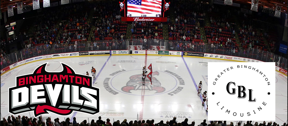 2c0c8e7f0 DEVILS TO OFFER LIMOUSINE AND SKYBOX PACKAGE