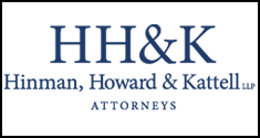 HH & K Law Attorneys