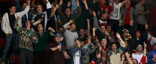 ad59da3e7a5 Binghamton Devils: Home